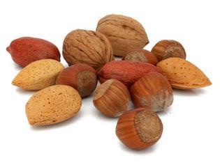 Pur es d 39 ol agineux mode d 39 emploi savourez votre equilibre - Fruits pauvres en glucides ...