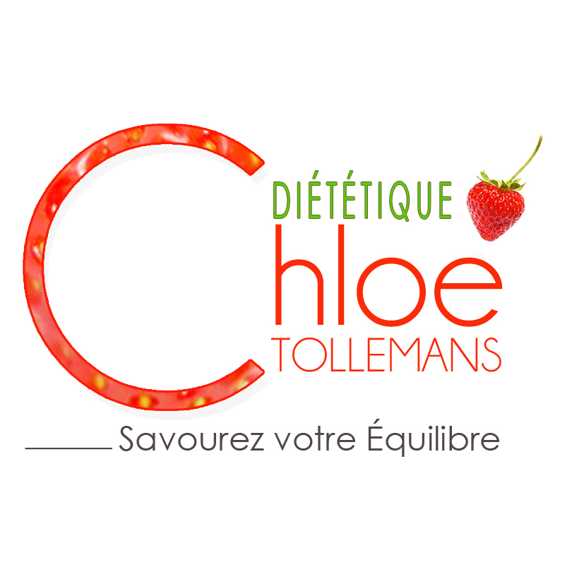Dieteticienne Toulouse